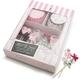 Meri Meri Plat du Jour Cupcake Set