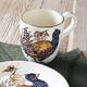 Pheasant Mug, 16 oz.