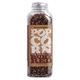 Urban Accents Ruby Red Premium Popcorn