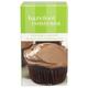Ina Garten's Barefoot Contessa Chocolate Cupcake & Frosting Mix