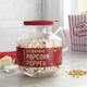 Sur La Table® Microwave Popcorn Popper, 2½ qt.