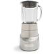 Cuisinart® SmartPower® Deluxe™ Blender