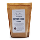 King Arthur Flour® Perfect Pastry Flour