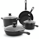 Scanpan Classic 8-Piece Set