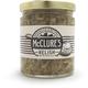 McClure's Garlic Dill Relish