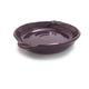 Italian Shallow Olive Bowl