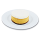 Pumpkin Cheesecake, Set of 6