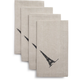 Eiffel Tower Napkins, Set of 4