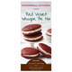 Stonewall Kitchen Red Velvet Whoopie Pie Mix