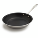 All-Clad d3 Stainless Steel Nonstick Skillets