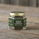 Sur La Table Herbes De Provence, 2.1 oz.
