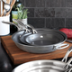 Sur La Table® Tri-Ply Nonstick Skillets
