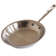 All-Clad® Stainless Steel Skillet, 10