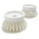 OXO Palm Brush Refills, Set of 2