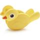 Kikkerland® Talking Bird Bag Clip
