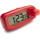 Zyliss® Smart Dial Timer