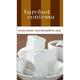 Ina Garten's Barefoot Contessa Homemade Marshmallow Mix