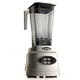Omega Commercial Juice Blender with Copolyester Container, 3 HP
