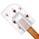 Ice Cream Cone Spatula
