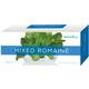 AeroGarden 3 Romaine Lettuce Seed Kit
