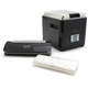 SousVide Supreme Demi Package, Black
