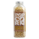Urban Accents White Gold Premium Popcorn