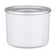 Cuisinart® Freezer Bowl, 1½ qt.