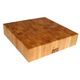 John Boos & Co.® Maple End-Grain Chopping Block, 40