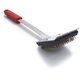 Sur La Table® Softgrip-Handle Grill Brush