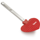 Tovolo Red Heart Turner