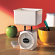 Salter® Mechanical Diet Scale