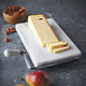 Marble Cheese Board and Slicer, 8