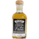 TartufLanghe Extra-Virgin Black Truffle Olive Oil