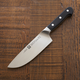 Zwilling J.A. Henckels® Pro Chef's Knife, 6