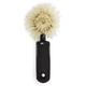 OXO Natural-Bristle Vegetable Brush