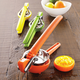 Chef'n® FreshForce™ Orange Citrus Juicer