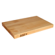 John Boos & Co.® Maple Edge-Grain Cutting Board, 12