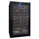 Vinotemp Wine Varietal 34-Bottle Wine Cellar