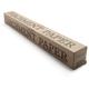 Regency Natural Parchment Paper