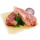 Boneless Strip Steaks, Set of 4