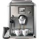 Gaggia® Platinum Vision Espresso Machine