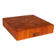 John Boos & Co.® Cherry End-Grain Chopping Block, 14