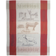 Carolina Italian Kitchen Towel