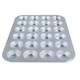 Chicago Metallic® Commercial II Mini Muffin Pan