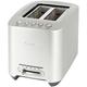 Breville® Die-Cast Toaster, 2-Slice