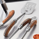 Sur La Table® Folding Grill Spatula