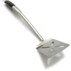 Sur La Table Pakkawood Spatula