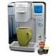 Cuisinart® Single-Serve Brewing System