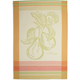 Poires Jacquard Kitchen Towel
