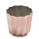 de Buyer® Tinned Copper Bordelais Cannele Molds